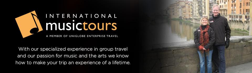 International_Music_ToursIntro_About_Us2