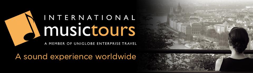 International_Music_ToursIntros_ContactUs