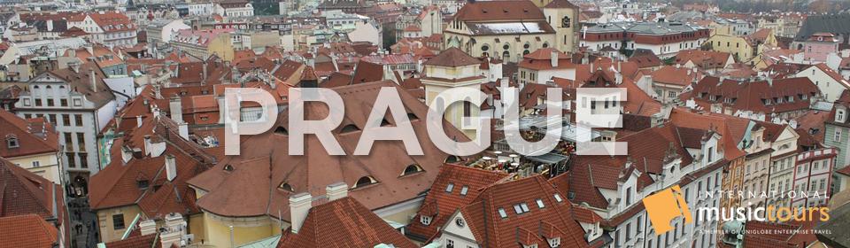 International_Music_ToursIntros_PRAGUE