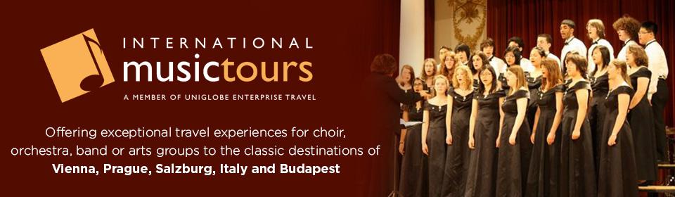 International_Music_Tours_Intro1