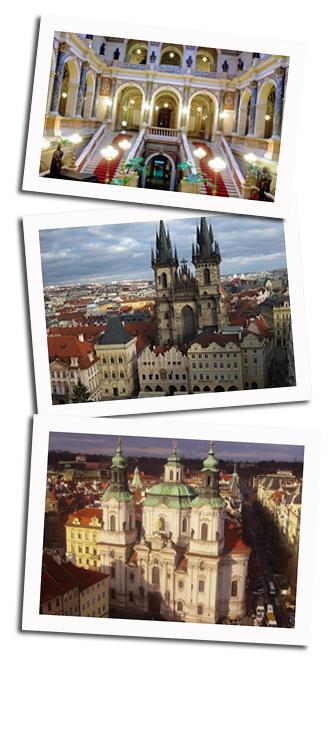 Prague_shots